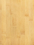 Donnez au bambou une consistance rugueuse, placage en bois, fond naturel d'arbre photo libre de droits