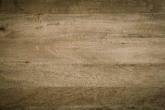Donnez au fond une consistance rugueuse en bois, style en bois en bois de chêne vieux Photographie stock libre de droits