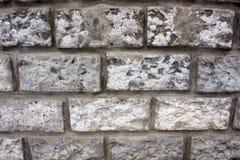 Donnez au matériel une consistance rugueuse décoratif de fond pour la construction de dalle et de parquet, formes, briques en pie Photographie stock