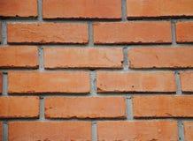 Donnez au mur une consistance rugueuse Photographie stock libre de droits