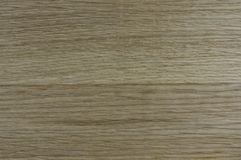 Donnez au soulagement une consistance rugueuse en bois, chêne image libre de droits