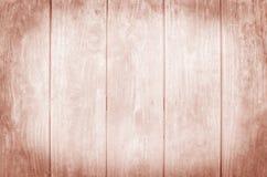 Donnez aux modèles une consistance rugueuse en bois naturels fond, vertical images libres de droits
