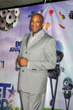 Donnie Mcclurkin, Donnie Stock Photography