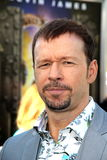 Donnie Wahlberg Royalty Free Stock Images