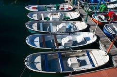 Donostia, San Sebastian, Βισκαϊκός κόλπος, βασκική χώρα, Ισπανία, Ευρώπη Στοκ φωτογραφία με δικαίωμα ελεύθερης χρήσης