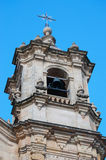 Donostia, San Sebastian, Бискайский залив, Баскония, Испания, Европа Стоковая Фотография
