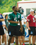 Donovan McNabb Philadelphia Eagles Immagine Stock
