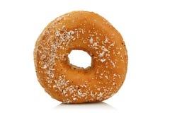 Donut. Stock Photos