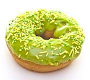 Donut. Royalty Free Stock Photo
