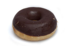A donut Royalty Free Stock Image