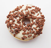 Donut Stock Photography