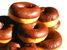Donut Stock Image