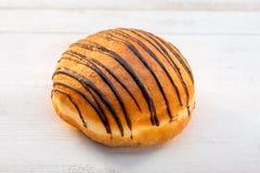 Donut lizenzfreies stockfoto