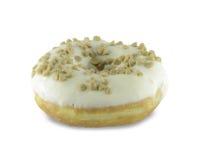 Donut Stockfotografie