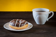 Free Donut Stock Images - 44775904