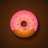 Donut Stockfotos