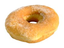 Free Donut Stock Photos - 5428783