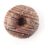 Donut Stockbild