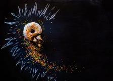 Donut Stockbilder