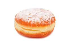 Donut. Royalty Free Stock Image