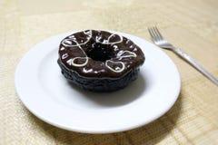 Donut Lizenzfreie Stockfotos