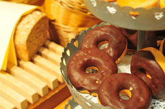 Donut Stock Images
