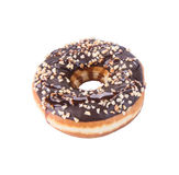 Donut. donut on the background Stock Images