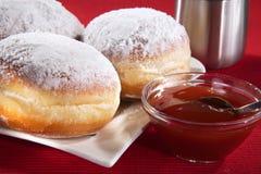Donut Stock Photography