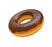 The donut Stock Images