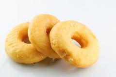 Donut isolated royalty free stock photos