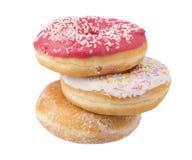 Donut Royalty Free Stock Photo