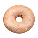 Donut isolated Royalty Free Stock Photography