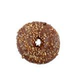 Donut Royalty Free Stock Photos