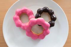 Donut Royalty Free Stock Image