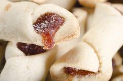 donuts γκοϋάβα Στοκ φωτογραφίες με δικαίωμα ελεύθερης χρήσης