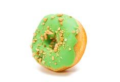 donuts в поливе Стоковые Изображения RF