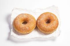 donuts свежие 2 Стоковое Фото