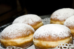 Donuts Stock Images