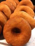 Donuts zdjęcia stock