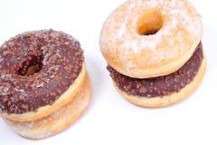 donuts Στοκ εικόνες με δικαίωμα ελεύθερης χρήσης