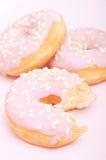Donuts Stock Photo