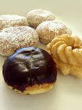 Donuts Стоковые Фото