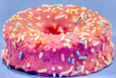 Donuts Stock Image
