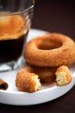 Donuts Стоковые Фотографии RF
