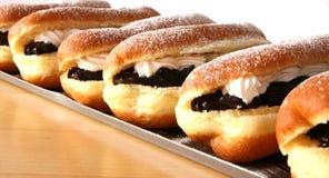 donuts Στοκ Εικόνα
