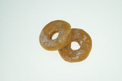 Donuts Zdjęcie Royalty Free