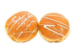 Donuts obrazy stock