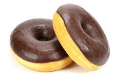 Donuts Стоковые Изображения