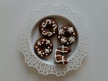 donuts Στοκ φωτογραφία με δικαίωμα ελεύθερης χρήσης