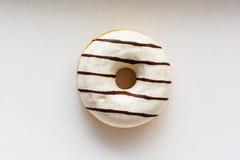 Donuts Royaltyfria Foton